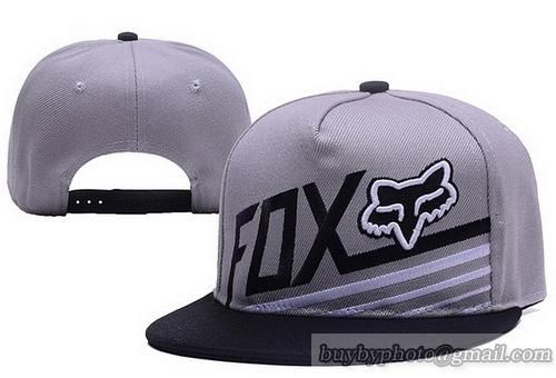 38ea986d3c4 Cheap Wholesale Fox Racing Snapback Hats 005 for slae at US 8.90   snapbackhats  snapbacks  hiphop  popular  hiphocap  sportscaps   fashioncaps  baseballcap