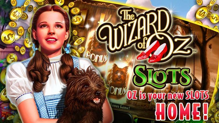 game slots casino Online
