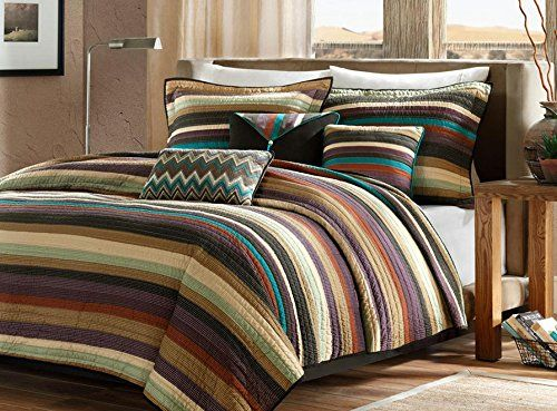 Pin By Laura Lippelt Johnson On Track Deals Coverlet
