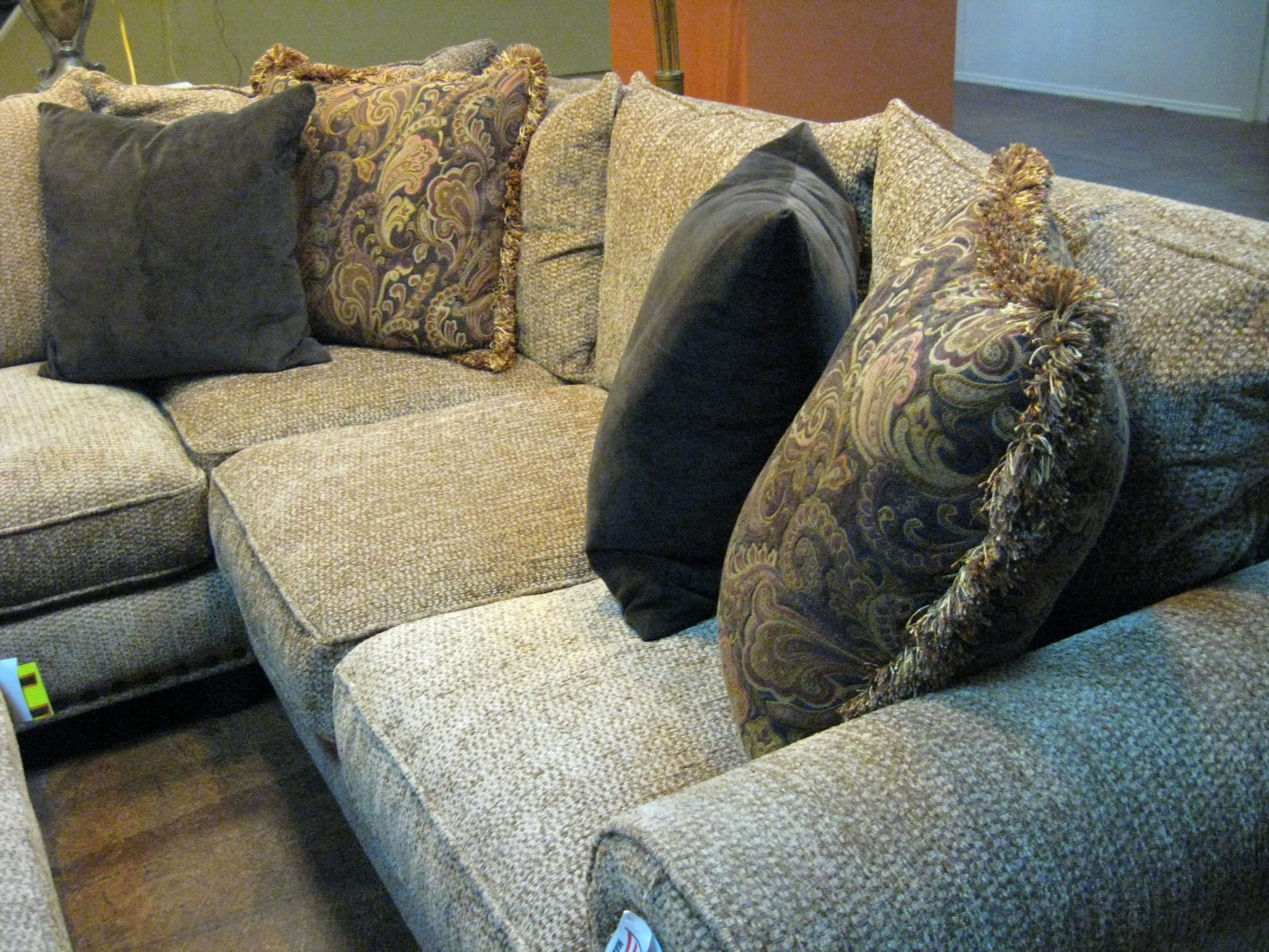 Best of down filled sectional sofa pictures sectional sofa design down filled sectional sofa best linen