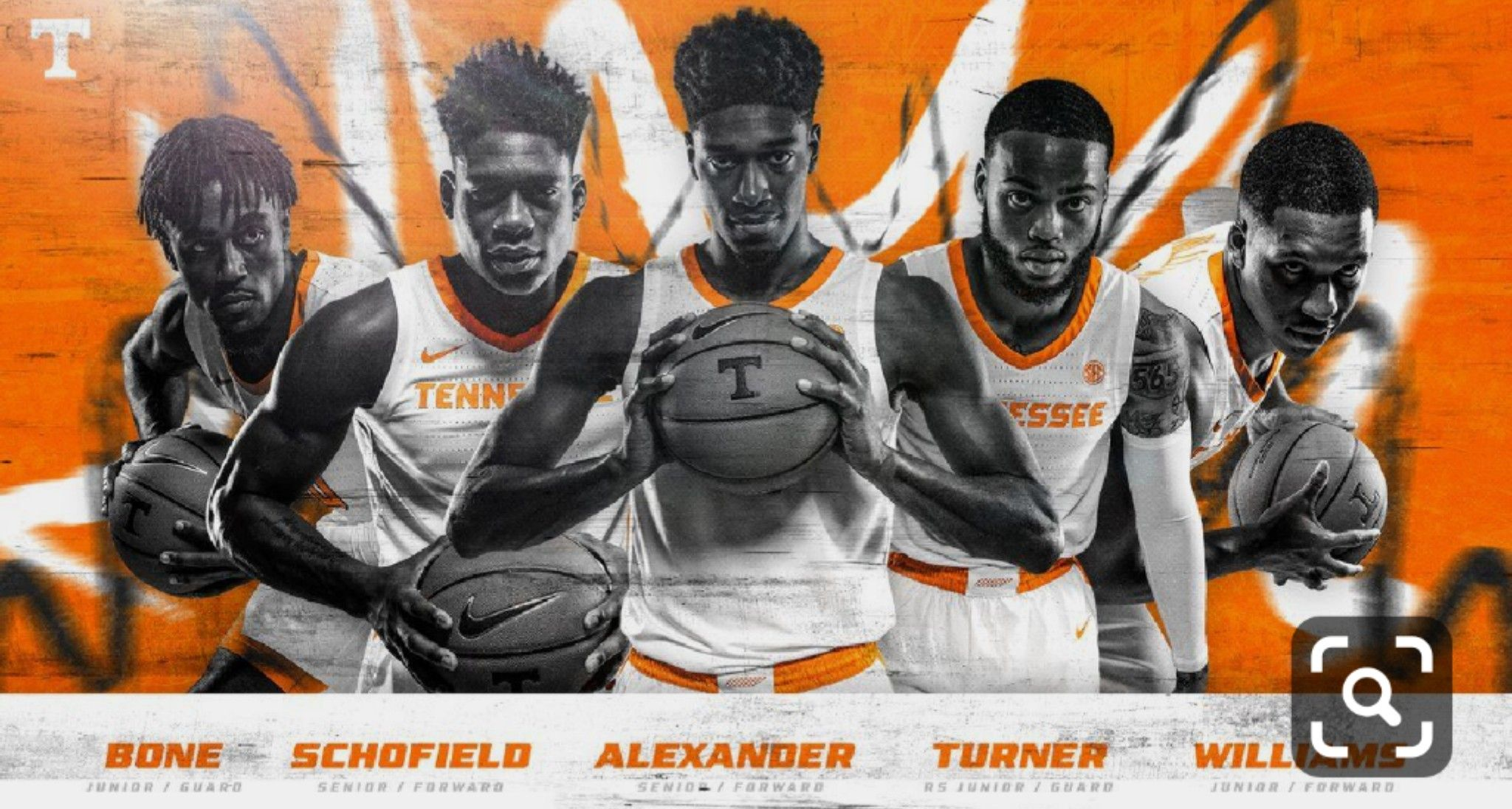 Pin by Carolyn Hicks on Rocky Top Tennessee, Vols