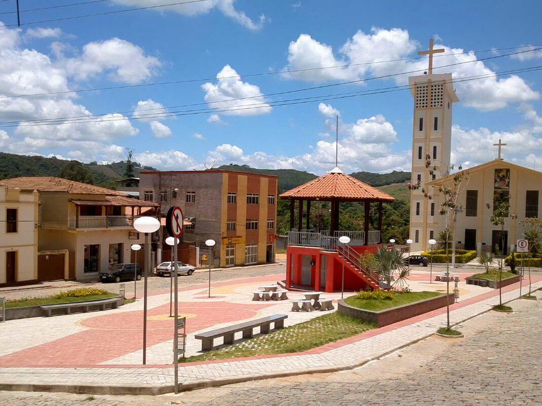 Brás Pires Minas Gerais fonte: i.pinimg.com
