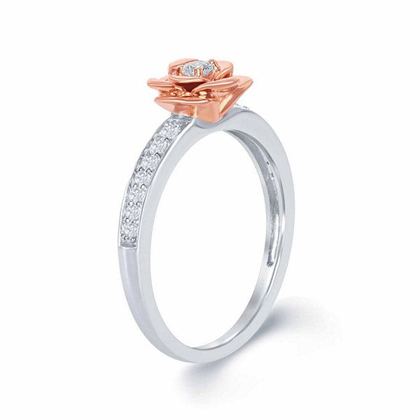 27++ Jcpenney enchanted disney jewelry belle info