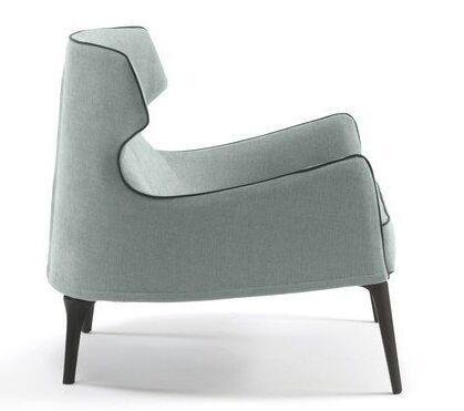 Sessel, Moderner Sessel, Moderne Sessel, Moderne Zeitgenössische, Möbel  Stühle, Polstermöbel, Deco Möbel, Moderne Möbel, Lounge Stühle