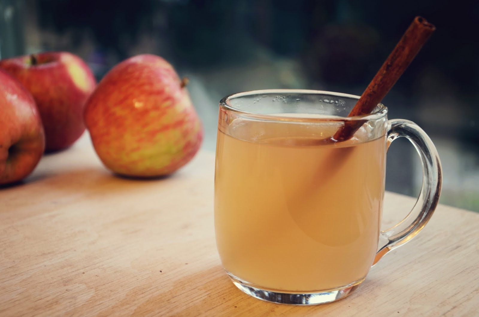 ... drinks photography apples forwards the perfect winter drink hot apple
