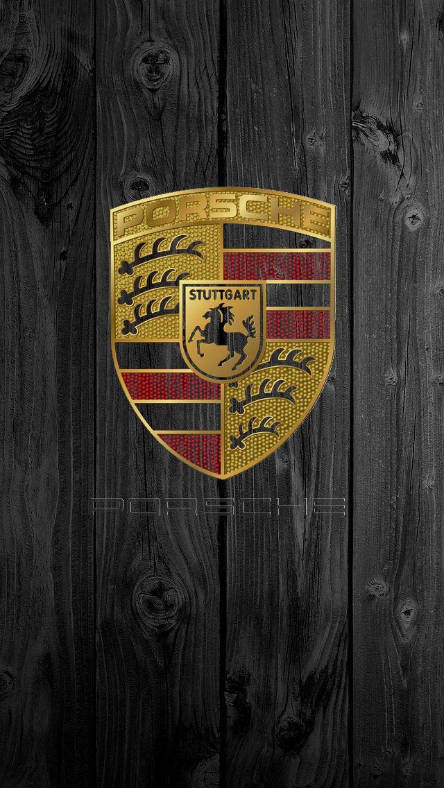 Porsche Logos De Voitures Logo Voitures Logo Porsche
