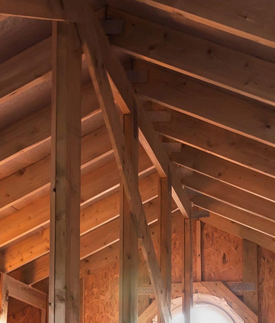Gaf Ventilation Calculator Attic Vents Solar Roof Vents Attic Ventilation