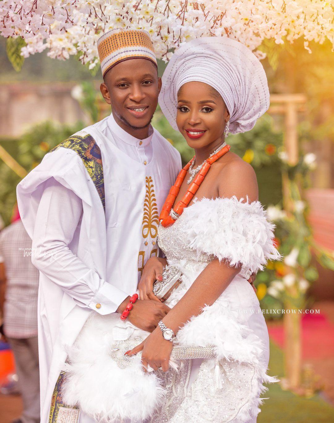 Traditionalwedding Traditional Wedding In 2020 Modern Wedding Ceremony Wedding Ceremony Traditions Wedding Modern