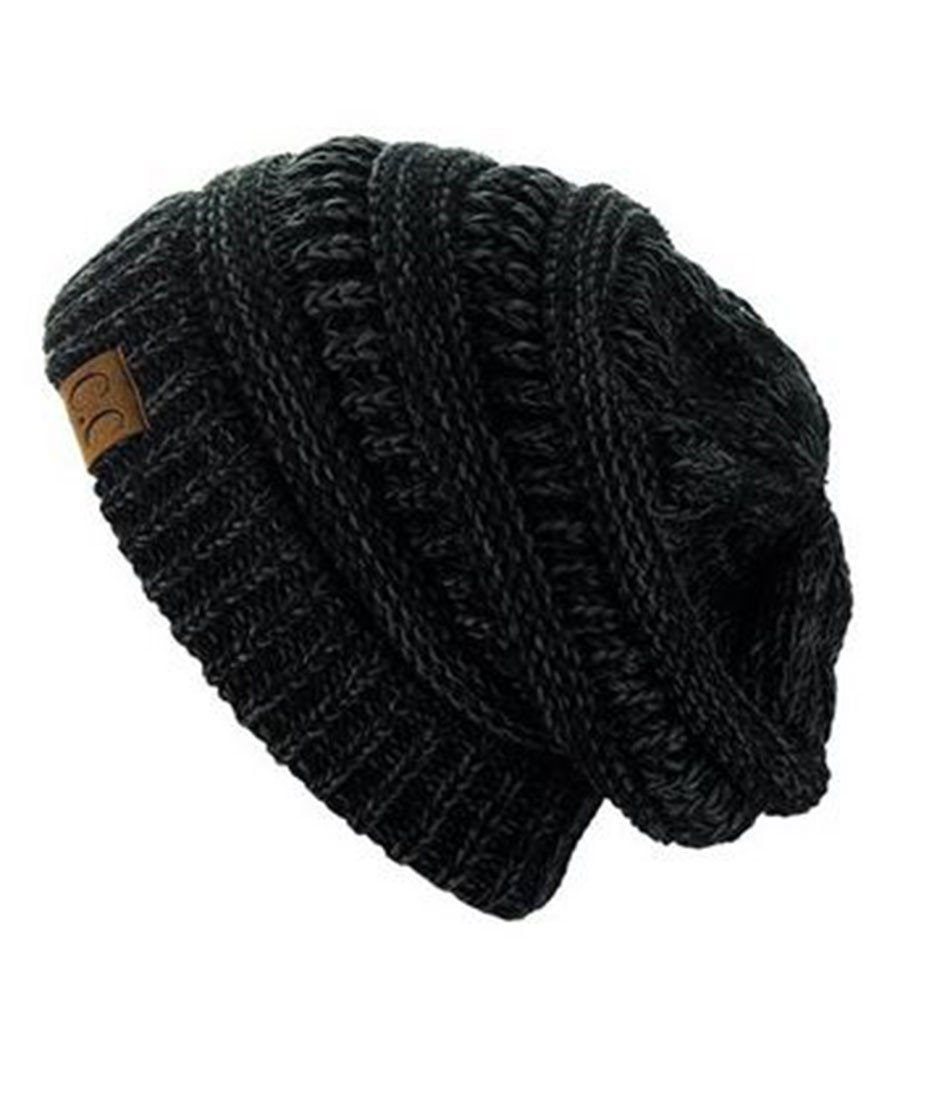 Unisex, Stretches to fit most sizes Warm /& Snug Knitwear Collection