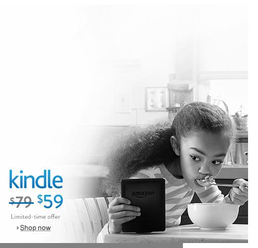 AmazonSmile - Onaroo OK to Wake Children's Alarm Clock and Nightlight - Kids Alarm Clock