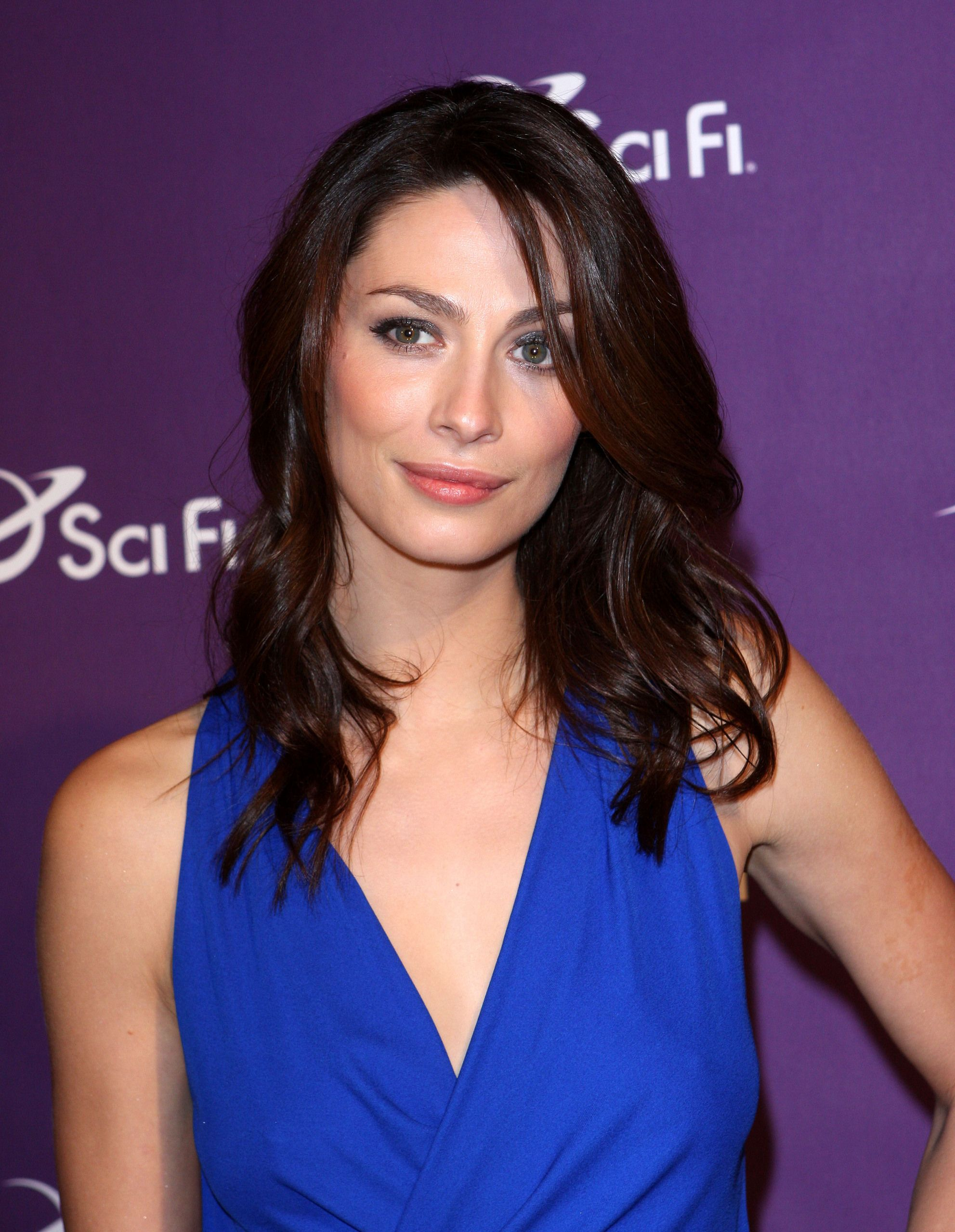 Kelly Warehouse Joanne Kelly Google Search Sexy Swag Women