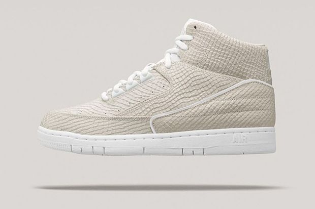 huge selection of 67a1e c44c2 Nike Air Python Lux Snakeskin Cream   Hypebeast Mobile