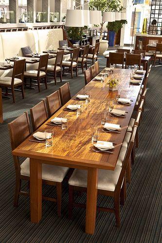 Zaytinya Washington DC Washington DC The Best Places MeNU - Open table washington dc