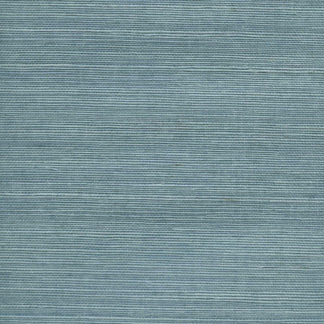 15 Must See Grass Cloth Wallpaper Pins: Blue Karma GR70237 Wallpaper Is Unpasted, 36 Inches Wide