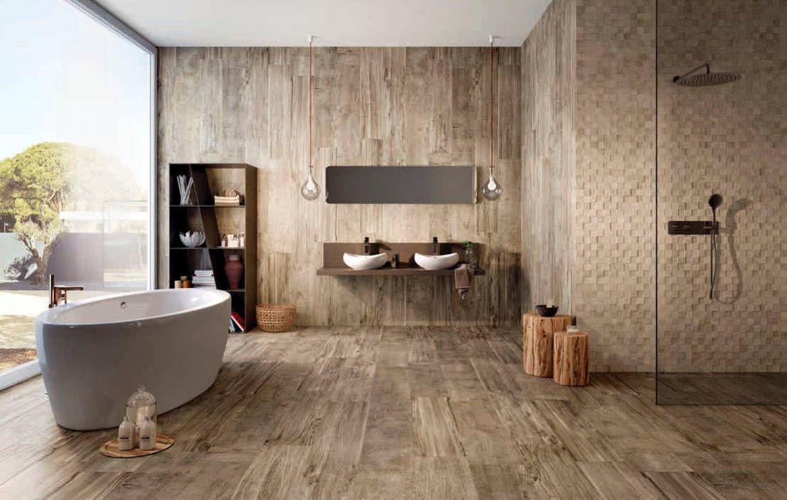 wie mache ich mein bad zu einer wellnessoase pers nlicher geschmack b der und funktional. Black Bedroom Furniture Sets. Home Design Ideas