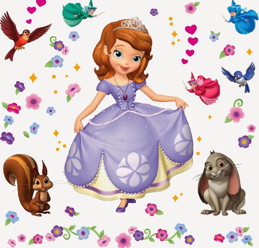 eu silhouetto imagens fonte da princesinha sofia cad pinterest