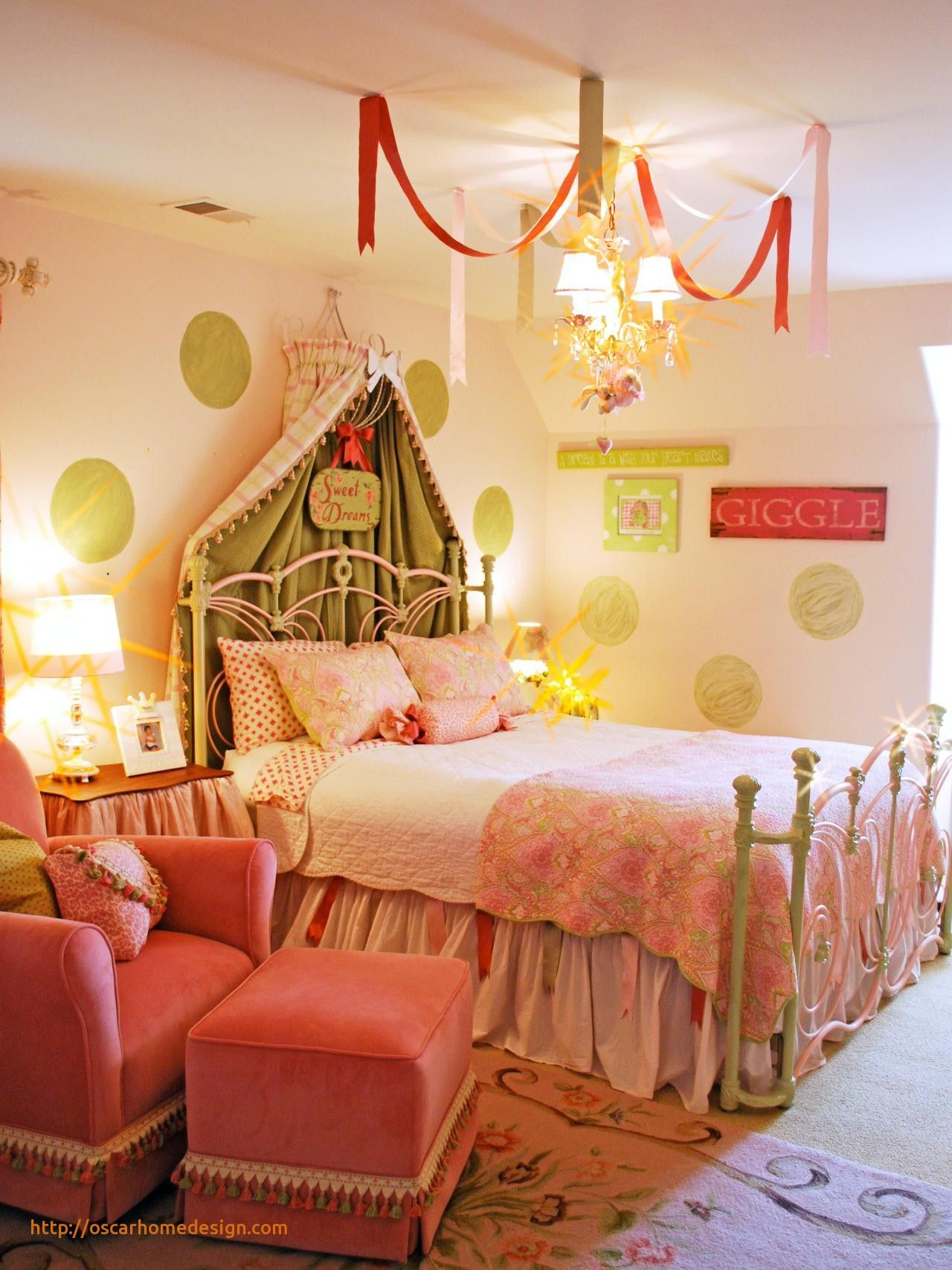 Great crown wall decor gallery the wall art decorations bedroom