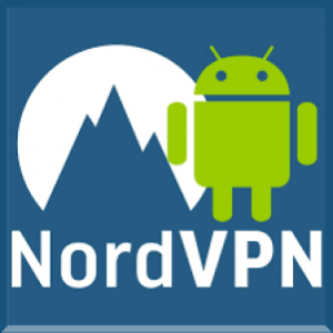 Nord Vpn Pro For Pc