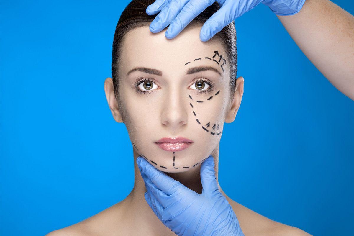 Dimpleplasties Are the New Fad in Plastic Surgery | TOPICS \u0026 NEWS ...