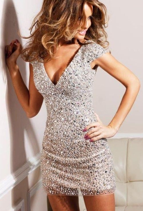 Find Your Perfect Party Dress, Holiday Party Dresses and New ...