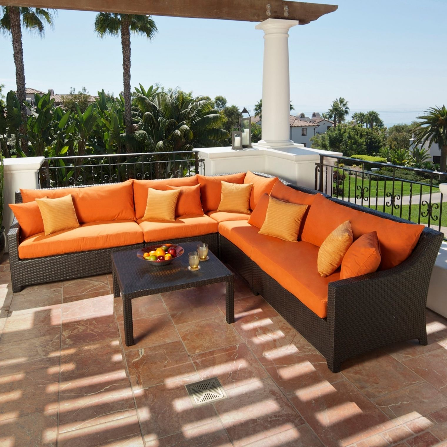 Outdoor Furniture Brands List Luxury Furniture Best
