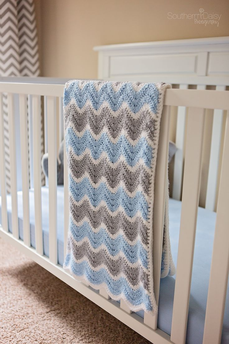 Chevron baby blanket crochet pattern blanket pinterest chevron baby blanket crochet pattern bankloansurffo Gallery