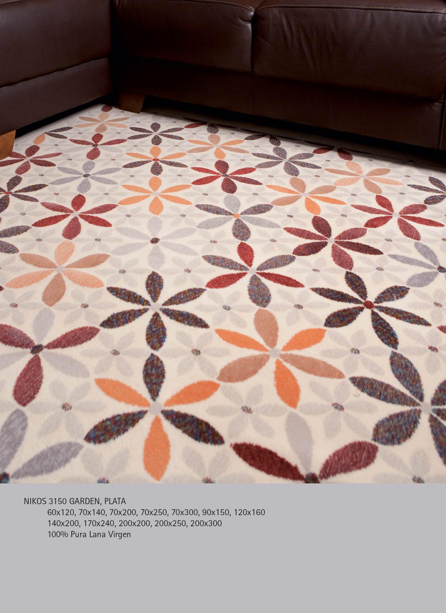 Alfombras crevillent baratas top nueva alfombra colors for Alfombras clasicas baratas