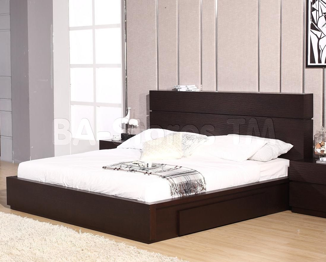 Loft Storage Bed By Beverly Hills Beds By Beverly Hills