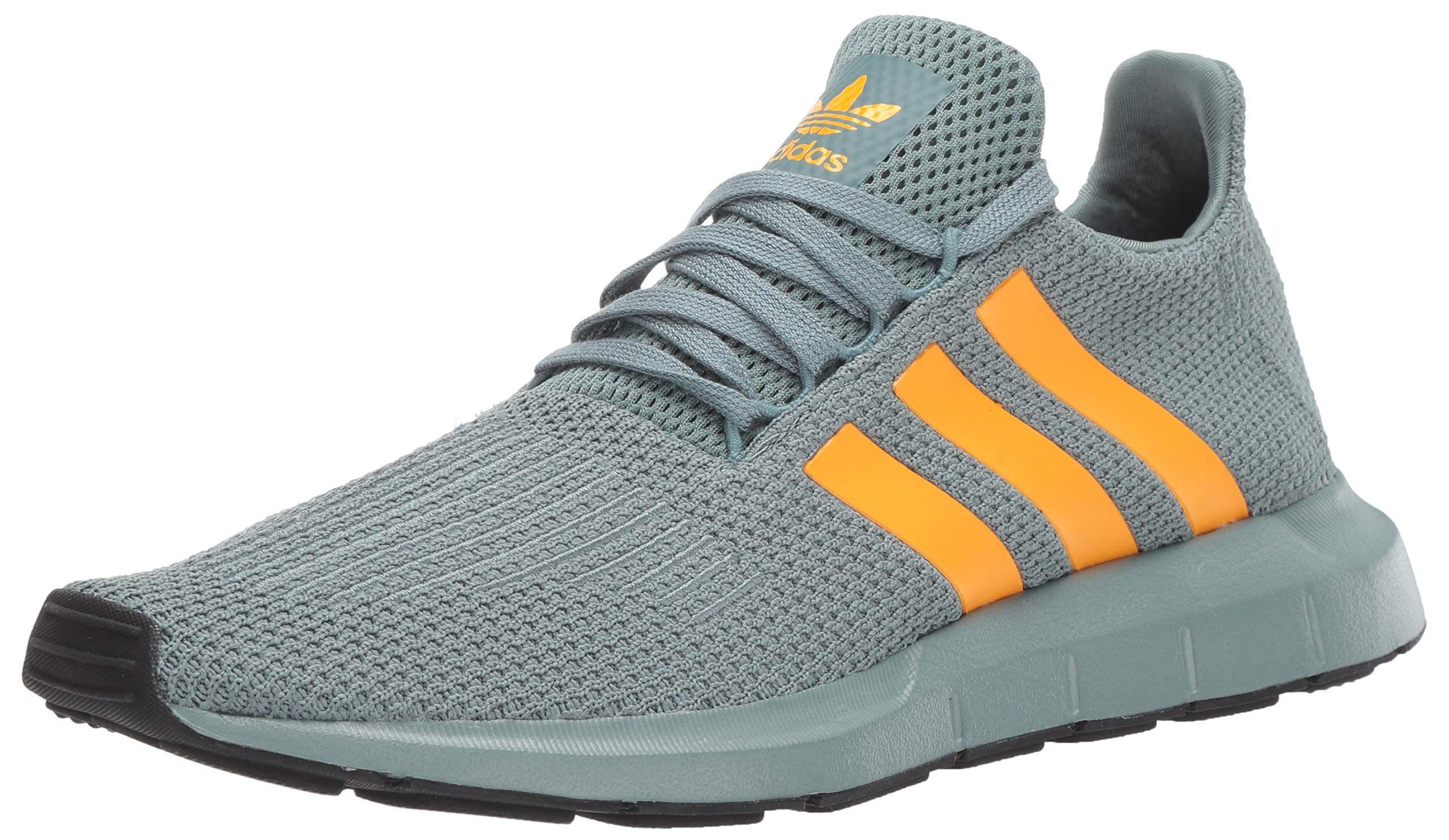 63db684b4 Air Cushion Fashion Breathable Lightweight Man Sneakers Cross Training  Athletic Walking Shoe Mans Black Size 9.5 Footwear Ahico Mens ...