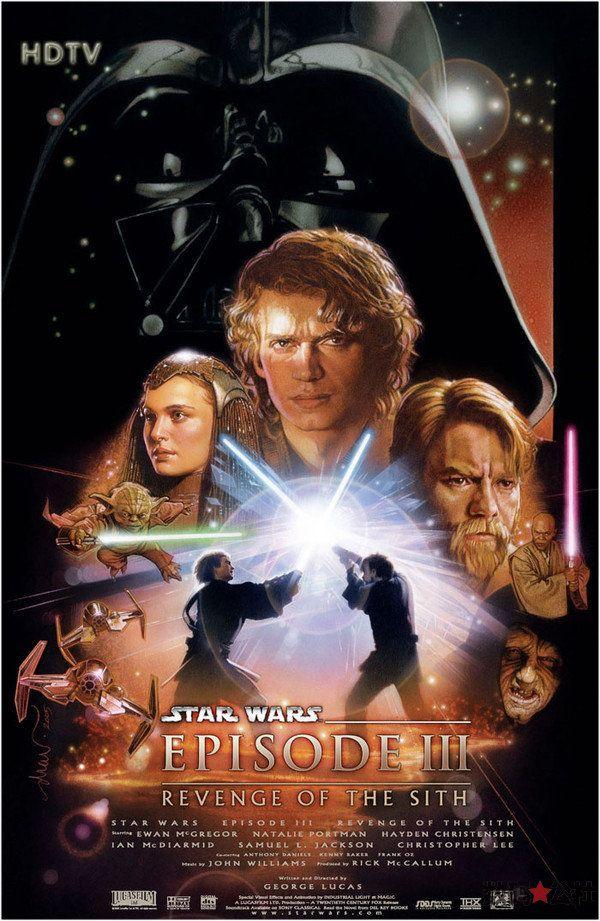 STAR WARS!! mis peliculas favoritas, en ellas mis mejores recuerdos de la infancia