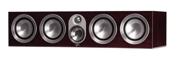Paradigm Prestige 55C Centre / Center Speaker