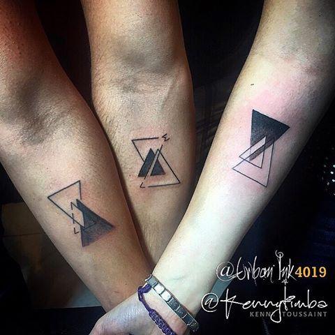 Resultado De Imagen Para Simbolo Indigena Que Signifique Hermandad