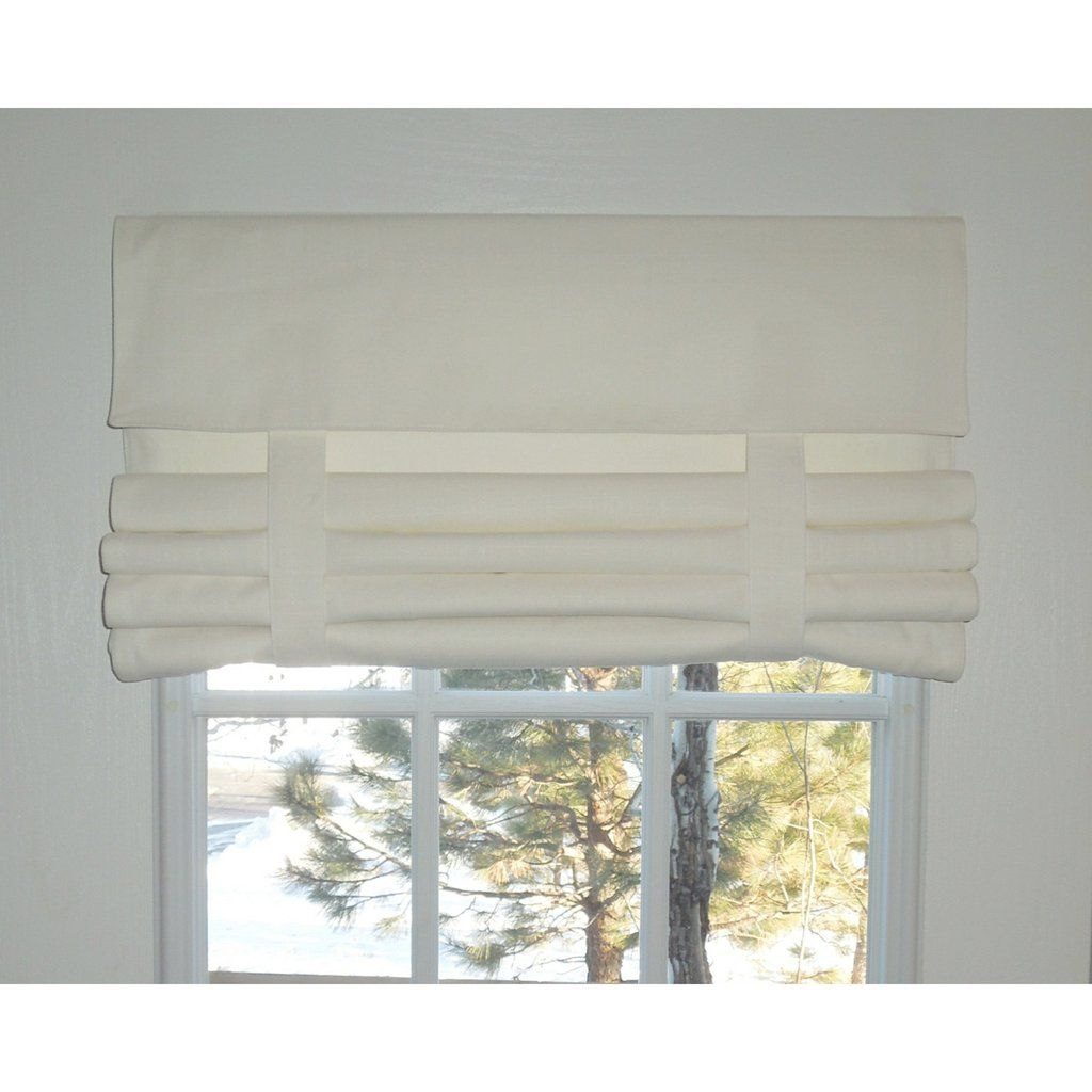 White French Door Curtain French Door Curtains Door Curtains
