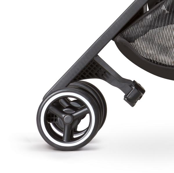 GB Pockit Stroller Review by Baby Journey Stroller