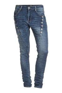 Suma Denim Jeans