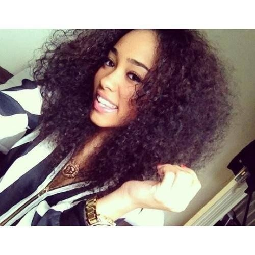 curly hair swag tumblr google search hairstyles