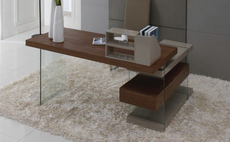 Modern Office Furniture Contemporary Checklist. Sirius Contemporary  Floating Office Desk | Brandon\"|780|481|?|069106b3104d8f947a0cdc7a70c440f8|False|UNLIKELY|0.3008216321468353