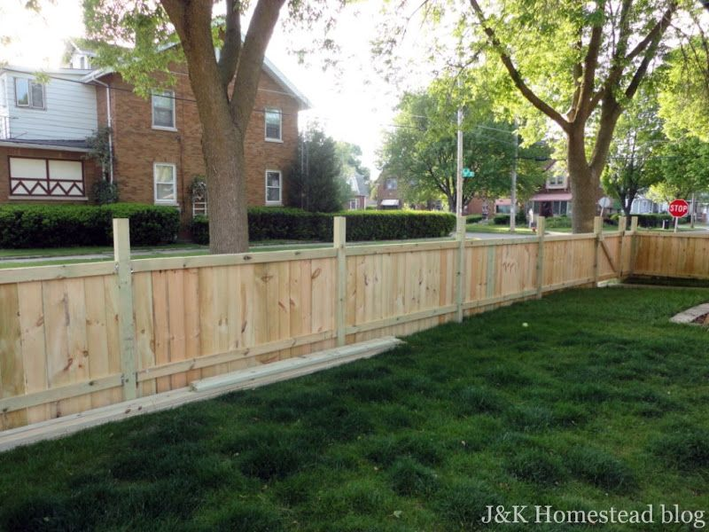 The Fence Panels Lattice Completion Fence Fence Panels