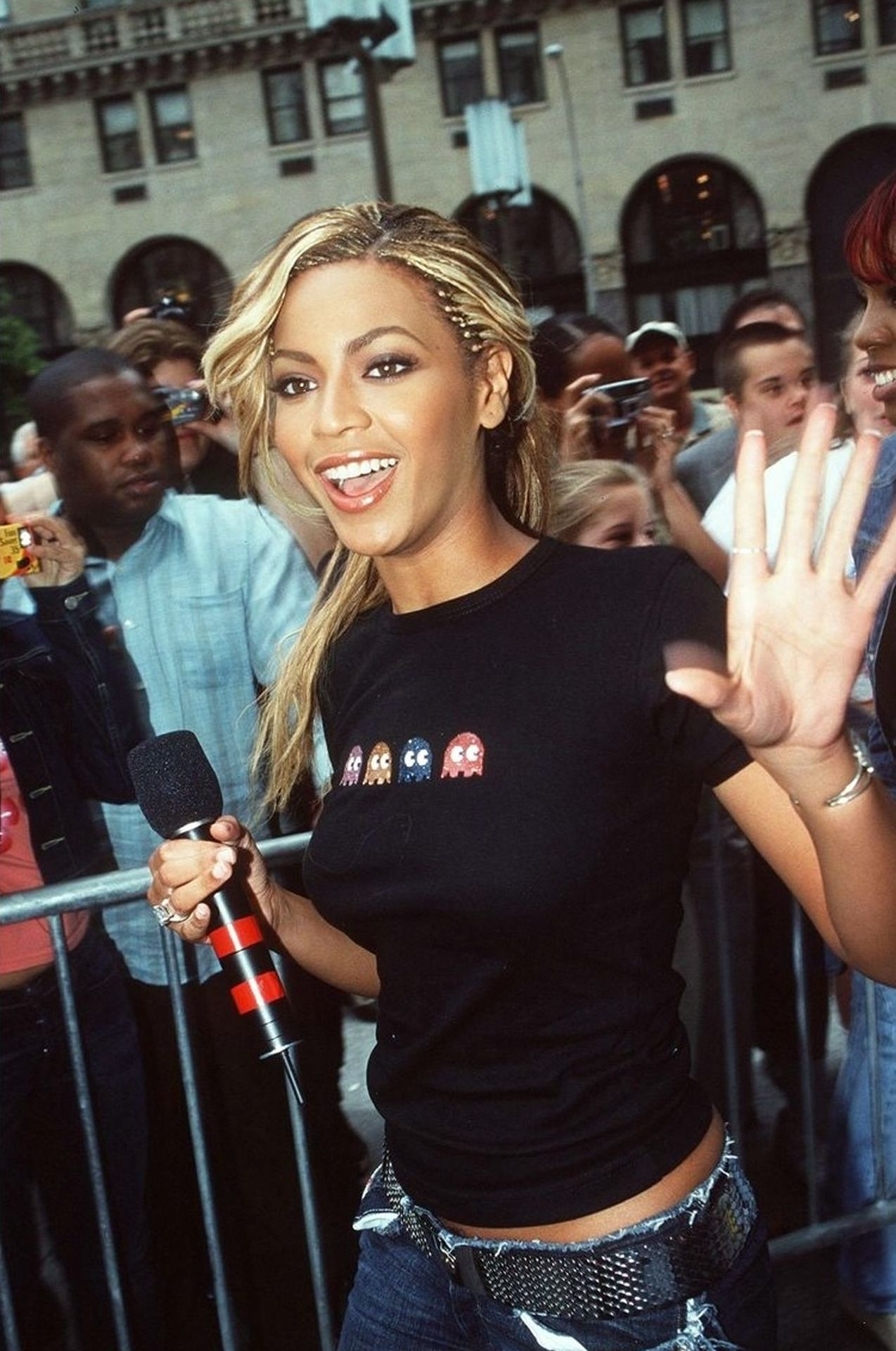 Queen B Photo Beyonce Queen Beyonce Style Beyonce
