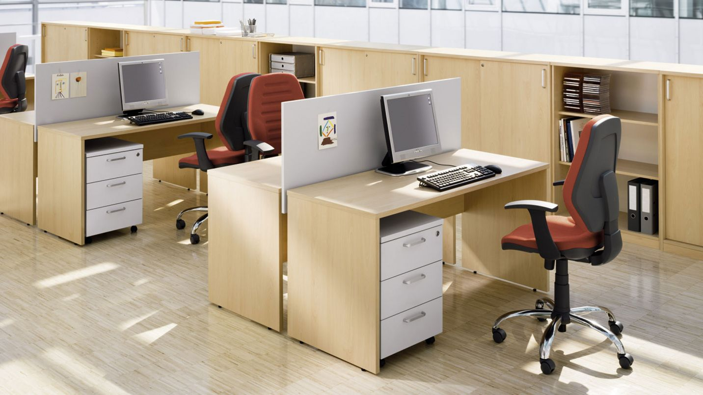 basic office desk. Basic Office Furniture - For Home Check More At Http://michael Desk A