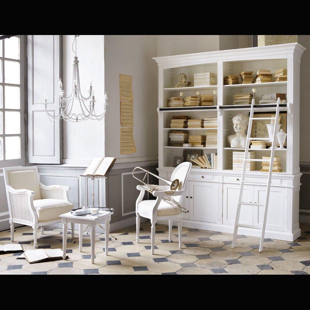 bout de canap louis canap s et bouts de canap. Black Bedroom Furniture Sets. Home Design Ideas