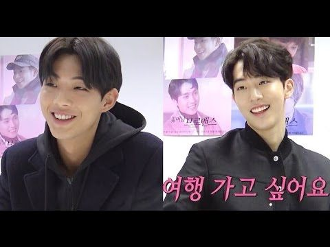 """[ENG SUB] Celebrity Bromance S4 EP1 - """"We are young"""", Ji"""