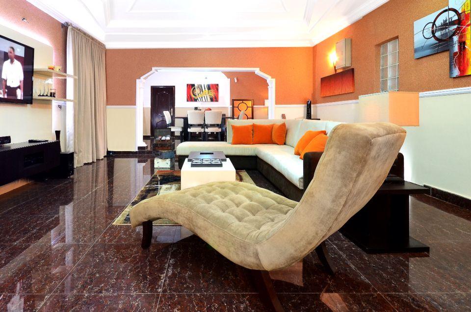 Living Room Designs Nigeria living room design and decorus. #interiorculturebyobiageli