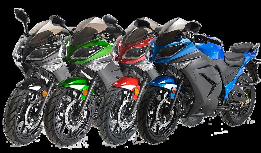 dirt bikes for sale online