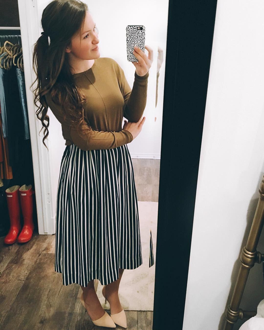 2e5c81c5c75 Courtney Toliver ( courtneytoliver) • Instagram photos and videos ...