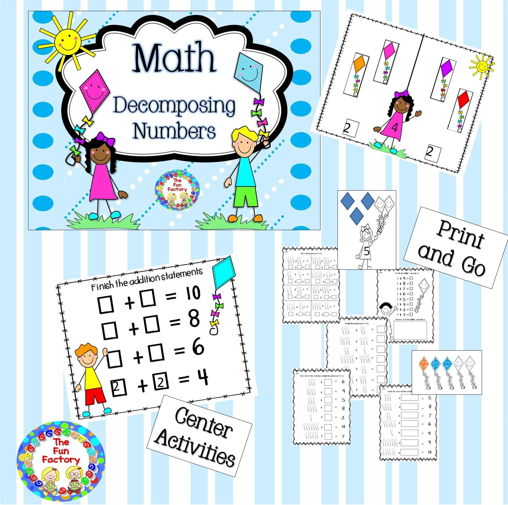This Differentiated Unit Has Everything Your Students