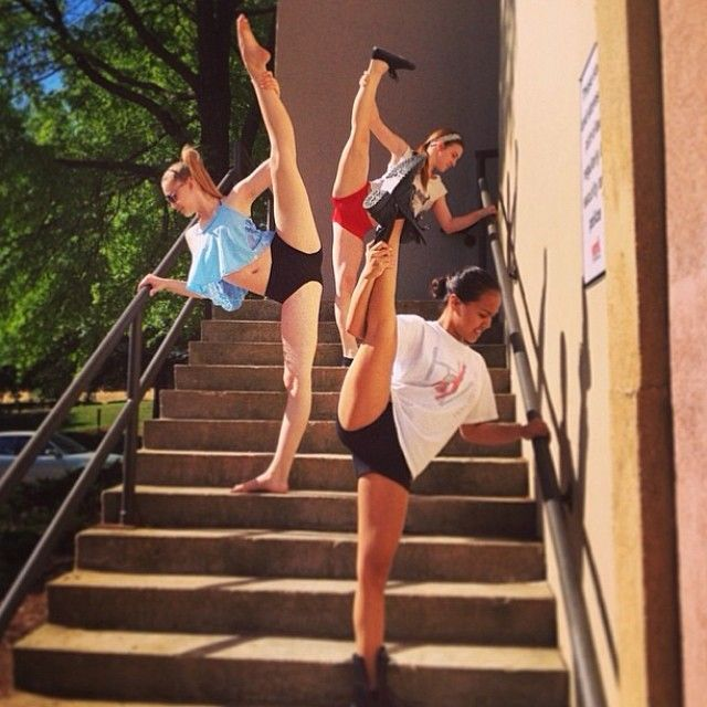 Cary Dance Productions Tilt Tuesday Dance Cary Instagram Posts