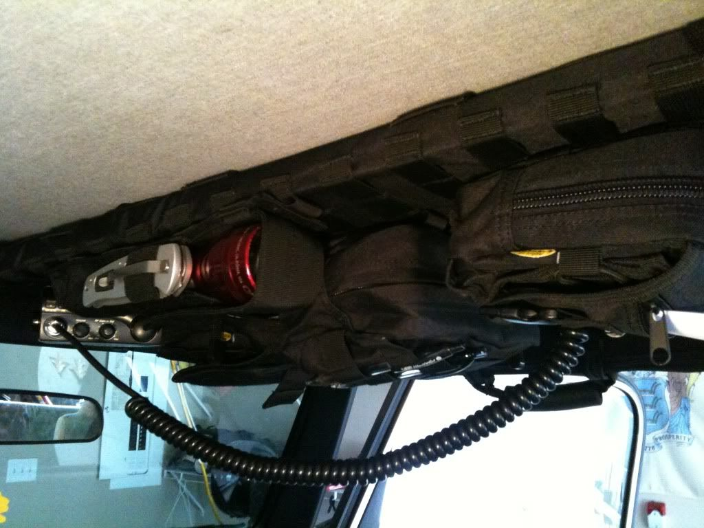 Jeep Jk Interior Storage Ideas My Jeeps Truck Stuff