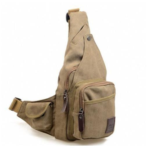 cross body bag men - Google Search | bag | Pinterest | Crosses and ...
