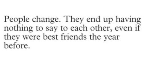 Pin By Broken Crayon On Fake Friends Pinterest Quotes Growing